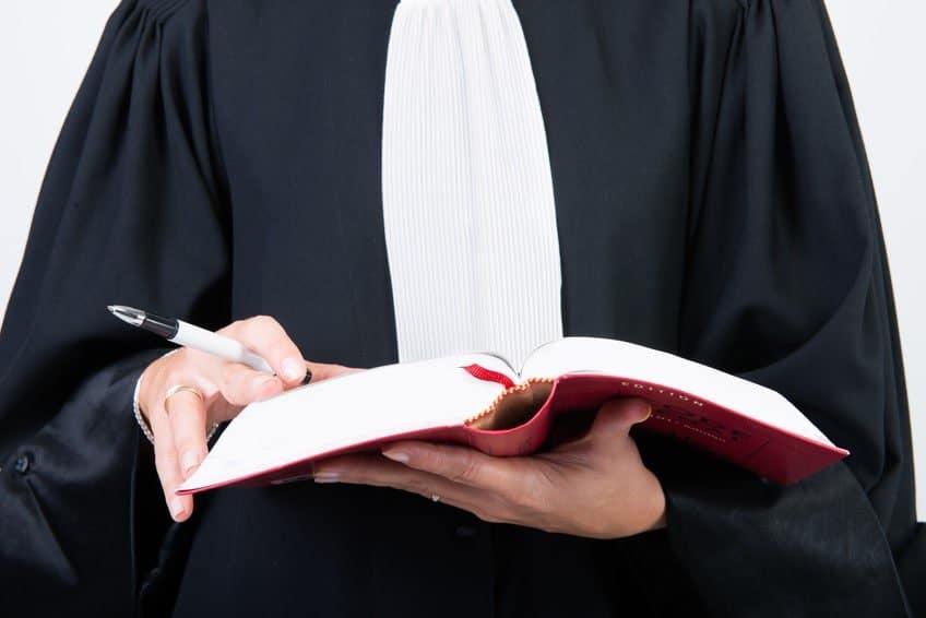 Negociatis-avocats-déontologie-et-principes-éthiques