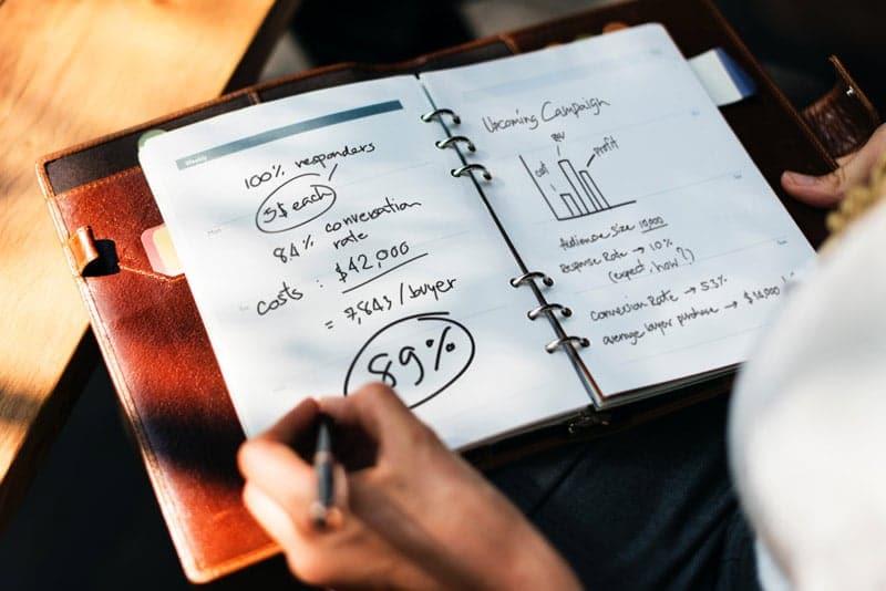 marketing-operationnel-direct-negociatis