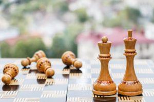 plan-action-commercial-negociatis