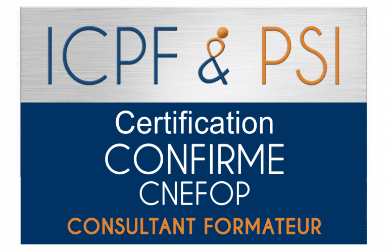negociatis-certification-formation-icpf&psi