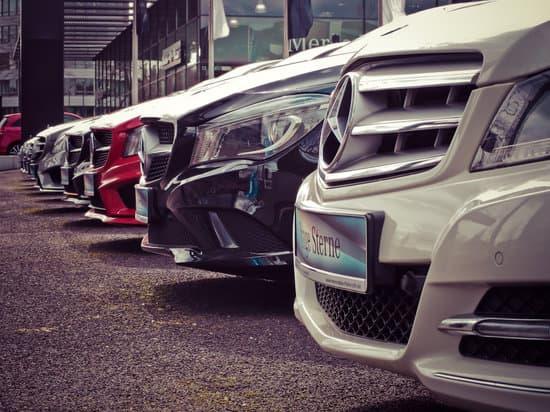 Formation commerciale automobile