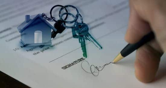 Formation commerciale immobilier