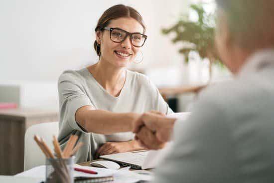 evaluation-et-entretien-de-recrutement