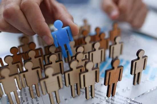 presentation-candidature-recruteur